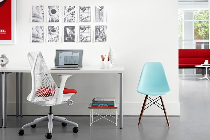best-office-desk-chairs