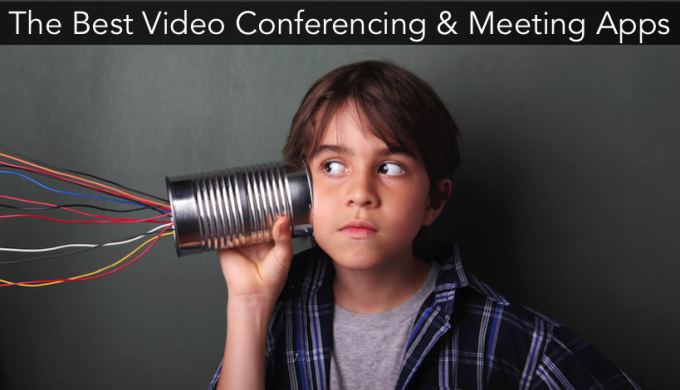 best-video-conferencing-meeting-apps