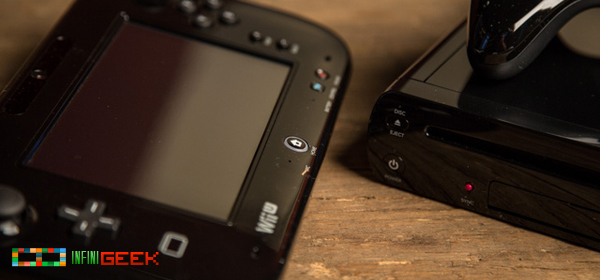 Wii U Review: The Next Generation Of Nintendo