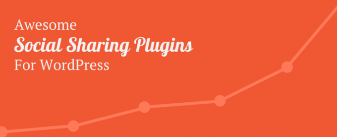 best-wordpress-social-sharing-plugins