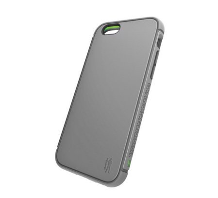 bodyguardz-high-tech-iphone-cases