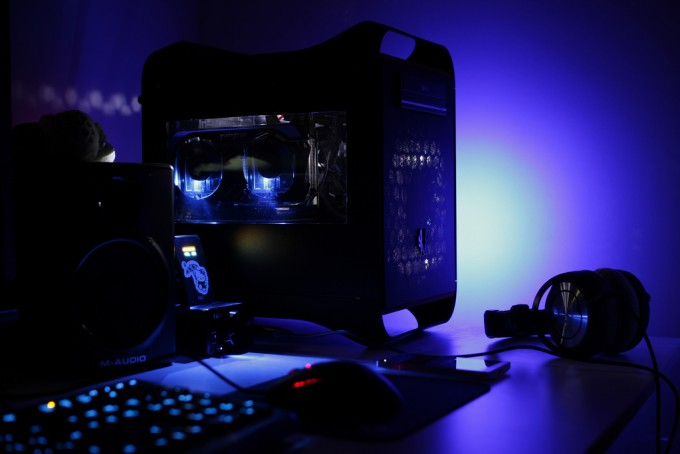 build-an-epic-gaming-pc-on-a-budget