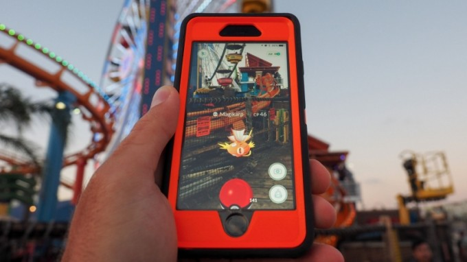 business-lessons-from-pokemon-go