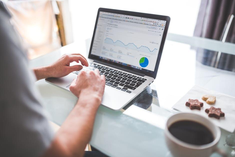 business-presentation-software