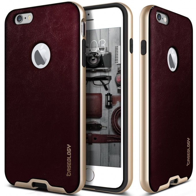caseology-premium-leather-iphone-case