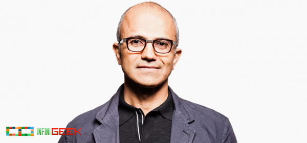 Challenges Satya Nadella Faces With Windows Phone And How He May Overcome Them
