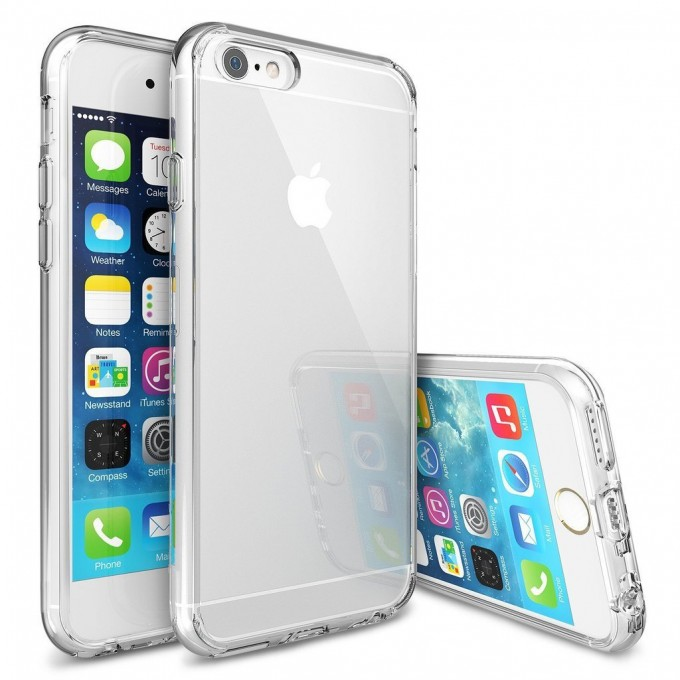 clear-iphone-case-cover-screen-protector