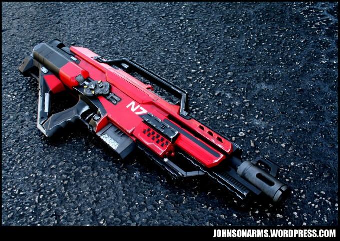 custom-nerf-mass-effect-n7-stampede-680x
