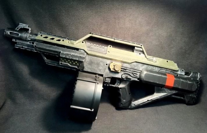 custom-nerf-stampede-red-modification-68
