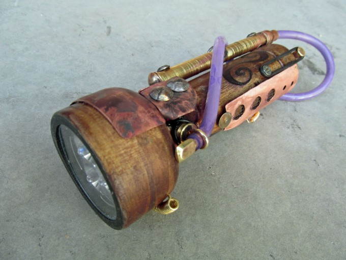 40 Epic DIY Gadgets To Build For Geeks