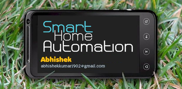 diy-smarthome-automation-with-android-app-tech-gadgets