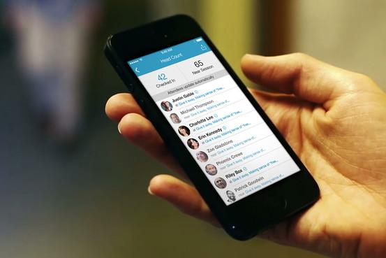 doubledutch-raise-19-million-app-connect-ppl-at-events