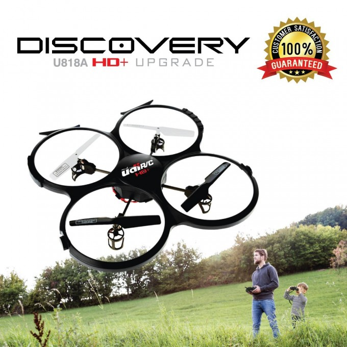 drone-best-gift-ideas-for-tech-holiday