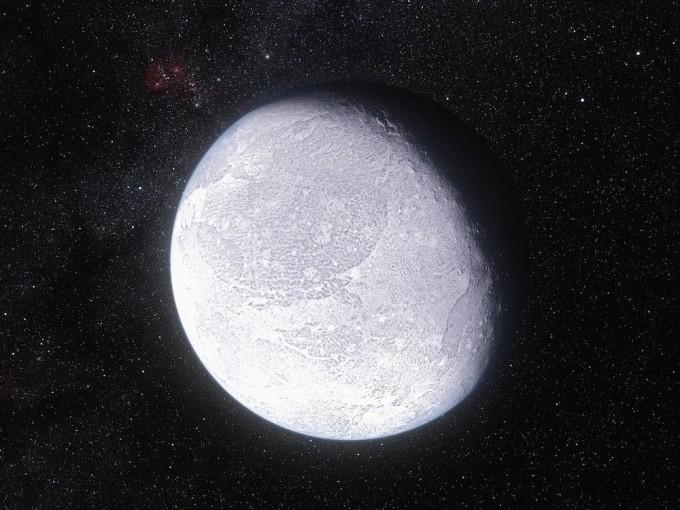 dwarf-planet-eris-1000