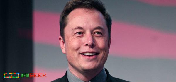 Elon Musk: The Science Superhero We Need