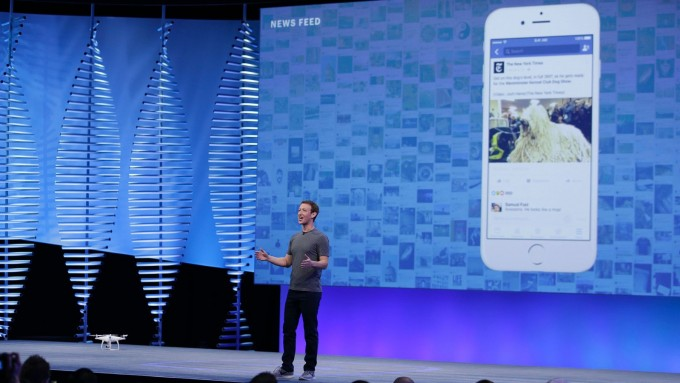 facebook-is-using-artificial-intelligence-to-become-a-better-search-engine