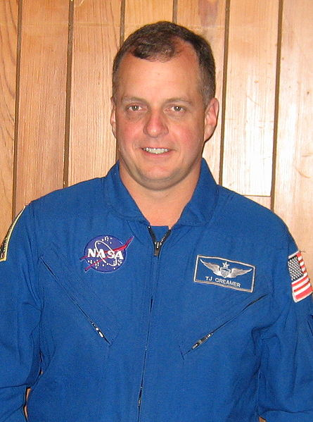 Army Astronaut Program - Pics about space