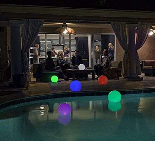 floating-pool-light-balls