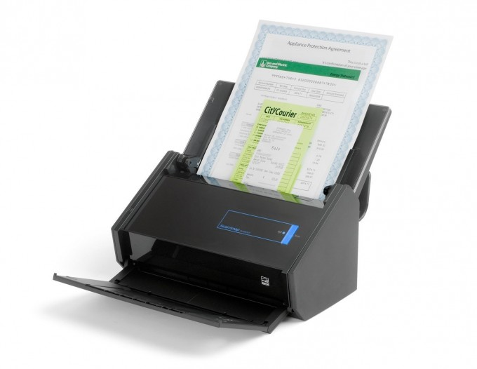 fujitsu-scansnap-neatdesk-paper-scanner-productivity-office-gadget