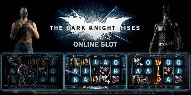 geek-microgaming-slot-the-dark-knight-rises-005