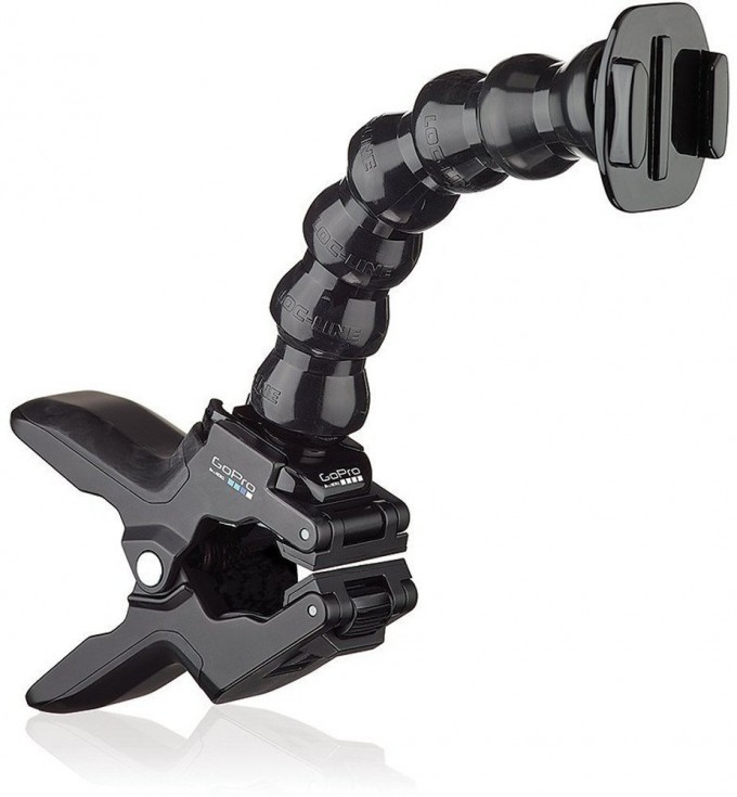 go-pro-camera-mount-flex-clamp
