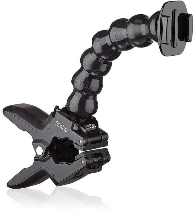 go-pro-camera-mount-flex-clamp
