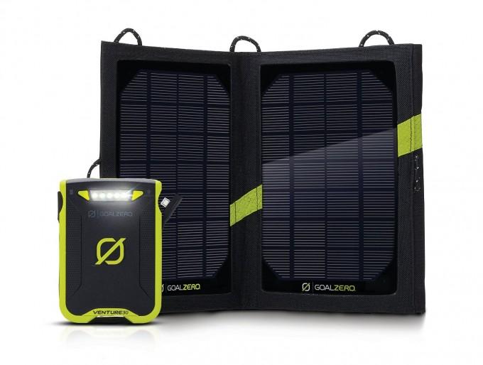 goal-zero-venture-solar-kit