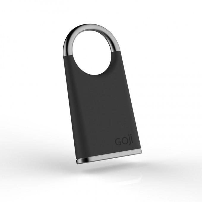 goji-smart-lock-fob