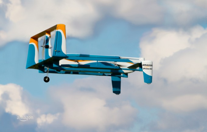 google-and-amazon-talk-about-managing-drone-traffic-at-ces
