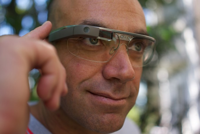 google-glass-tech-innovation