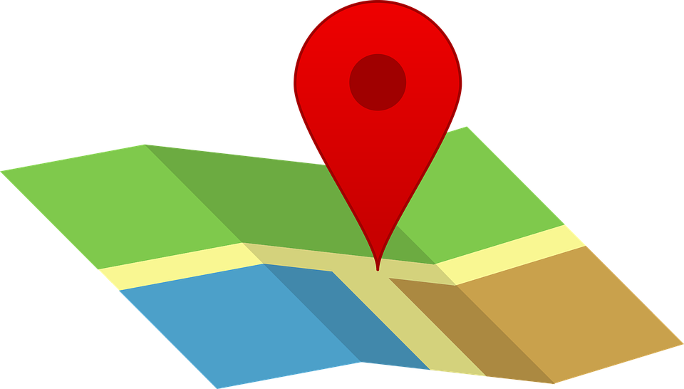 Location Is Everything! Could It Be Hurting Your Business?