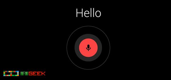 Ok Google, 80+ Google Now Voice Commands