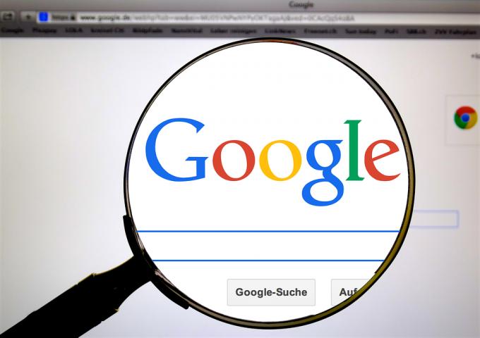 google-seo-improvements-for-new-blog
