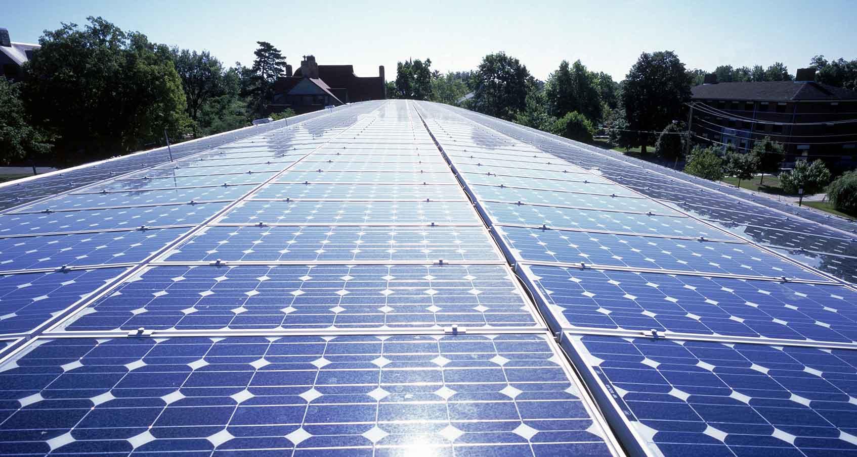 green-tech-revolution-2