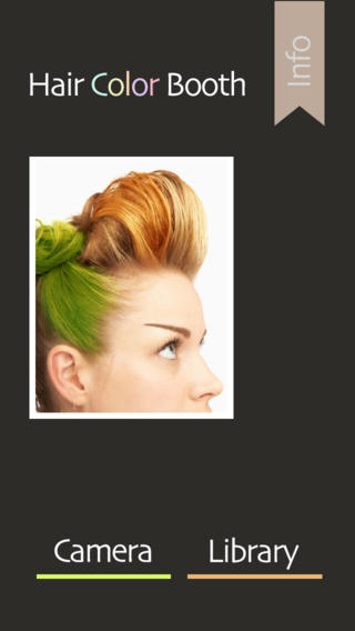 Super Top 10 Apps That Let You Try On Different Haircuts Infinigeek Short Hairstyles Gunalazisus