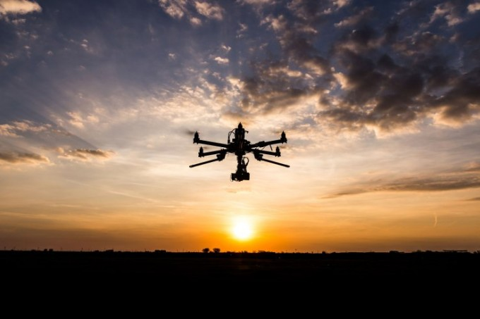 how-gopro-is-building-its-future-drone-platform-foundations