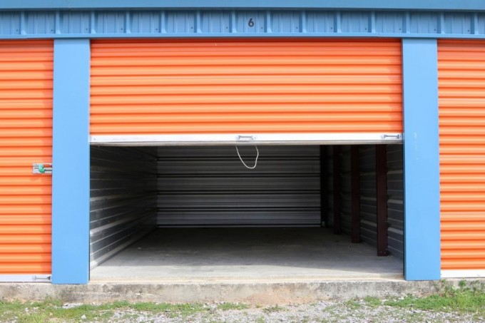 how-humdrum-self-storage-became-the-hottest-way-to-invest-in-real-estate