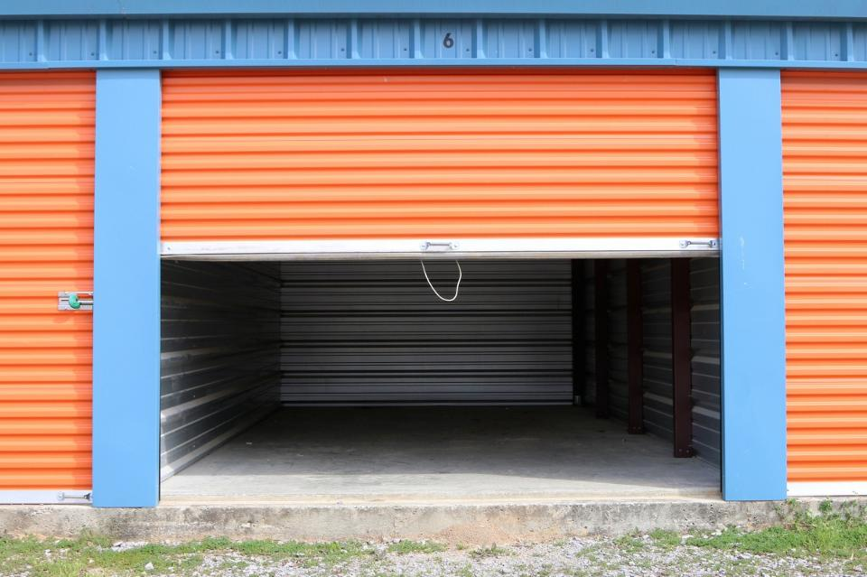 6 Smart Technology Tips for your Self-Storage Facility