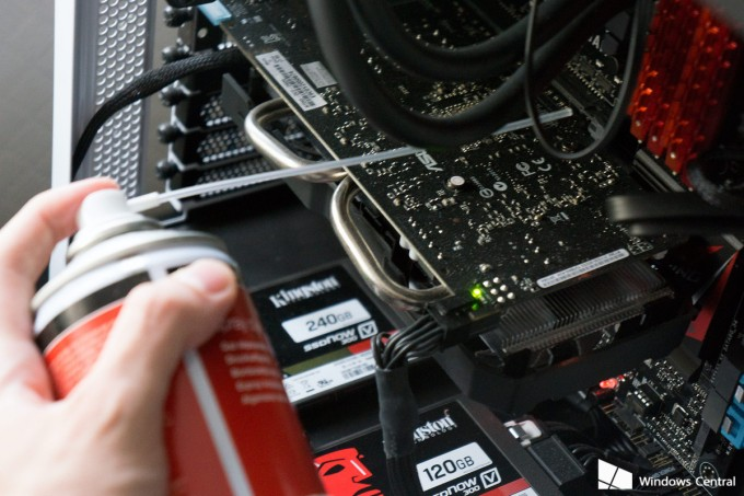 how-keep-dust-out-your-pc-and-keep-everything-cool