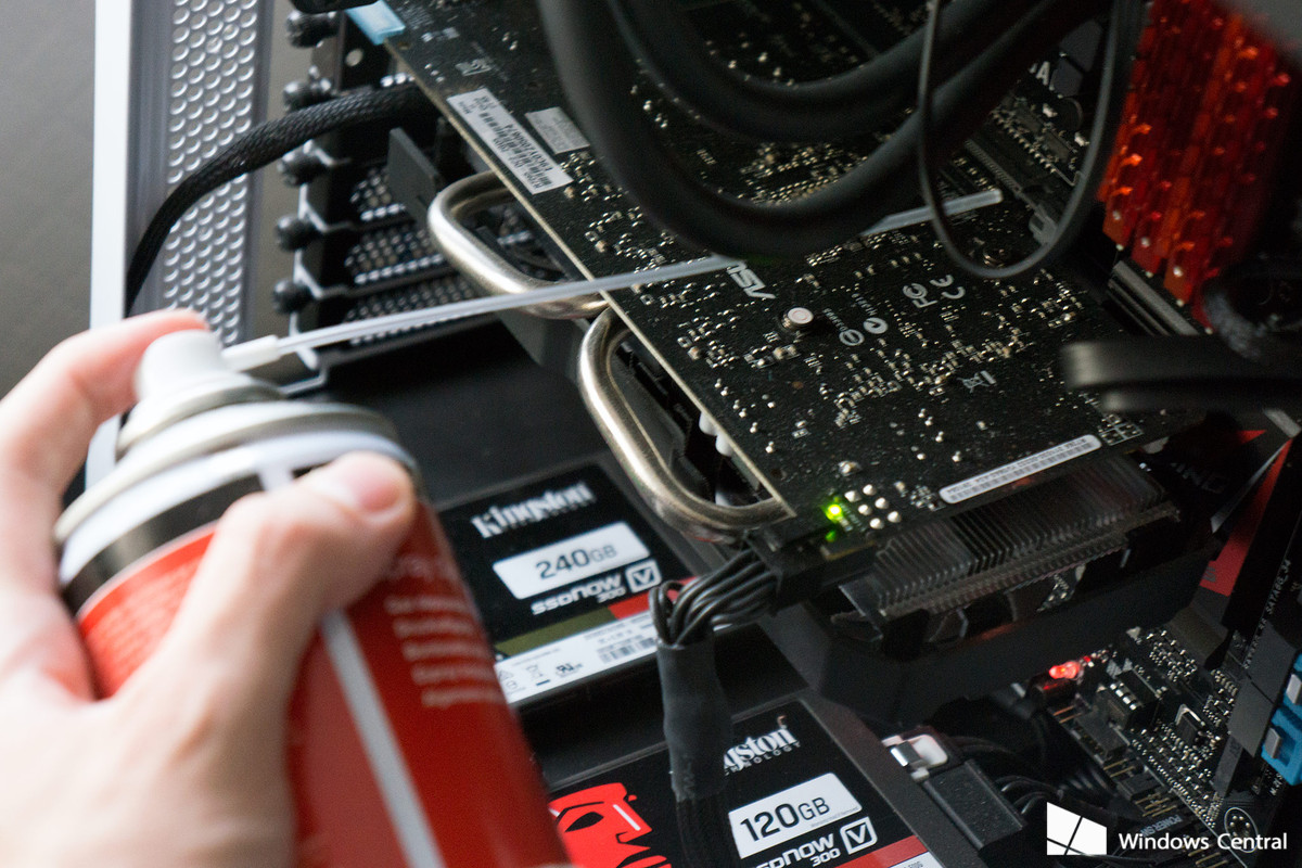 Computer Basics: Why You Need To Take Care Of Your PC