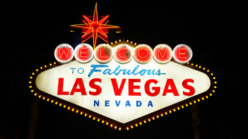 Reasons to legalize state-run gambling compulsive gambling disease