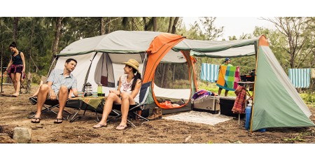 how-to-choose-perfect-tent-for-camping