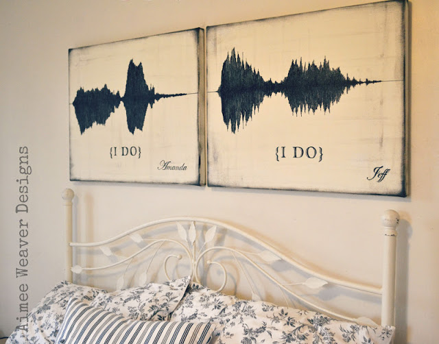 i-do-marriage-vows-sound-waves-geeky-wedding-themes-science