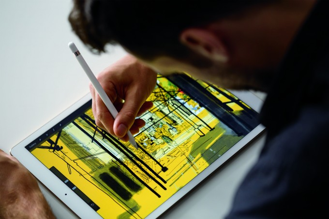 iPadPro_Pencil_apple-event-september-2015