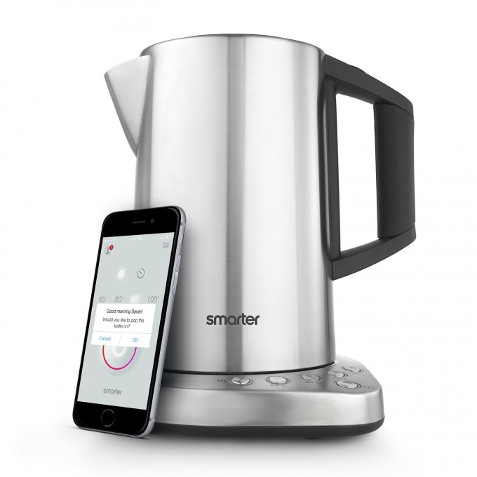 ikettle-wifi-mobile-app-smartphone-coffee-kettle-gadget