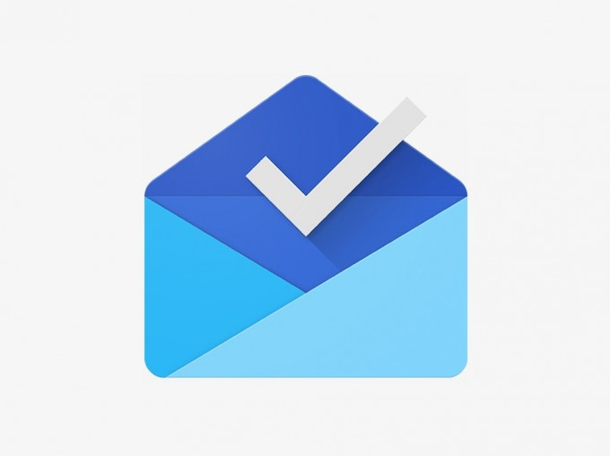 inbox-lead