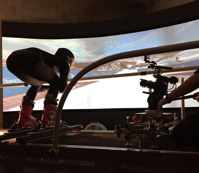 indoor_tech_innovation_skytech_sport_ski_simulator
