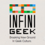 infinigeek