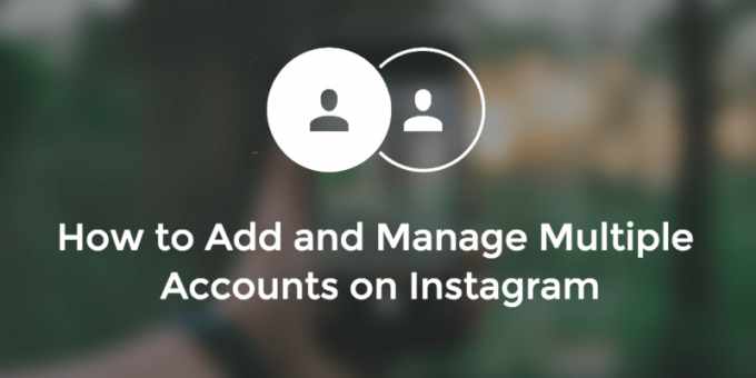 instagram-multiple-accounts