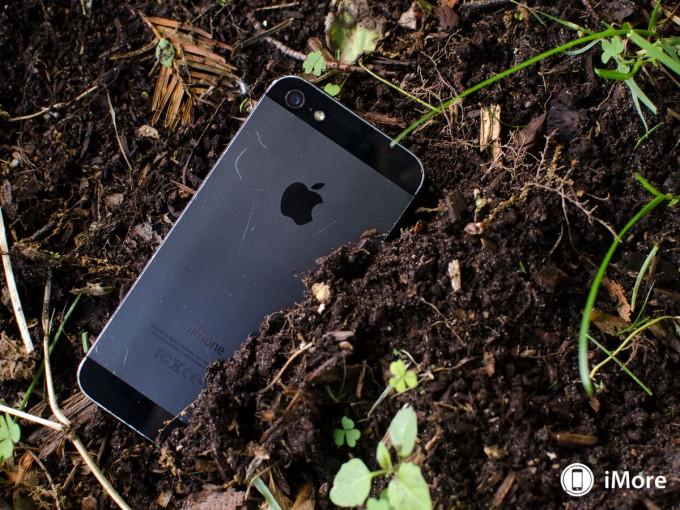 iphone-5-ultimate-repair-guide